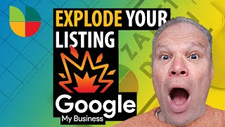 GET MORE CUSTOMERS  How To Use Google My Business effectively in 2021