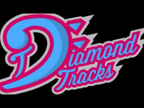 Samples - Sweetest Girl ( Samples Remix ) ( W/Download Link ) DiamondTracks