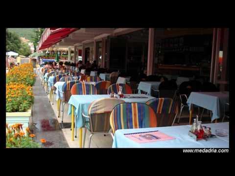 Hotel Slaven - Crikvenica - Croatia