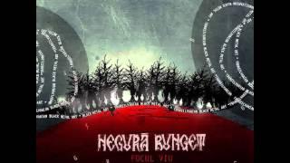 Negură Bunget - Intro Bruiestru + Cunoaşterea Tăcută [live]