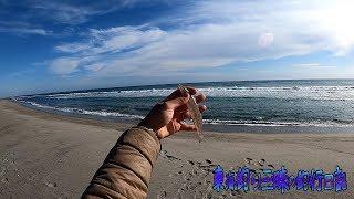 東海釣り三昧の釣行日記ブログもよろしくお願いします⇒https://ameblo.jp/tokaiturizanmai/entry-12549490435.html チャンネル登録お願いします!⇒https://goo.gl/eG...