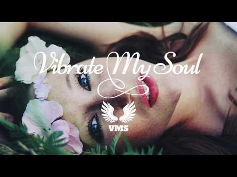 VMS  Jolene GAMPER & DADONI Remix Free Download