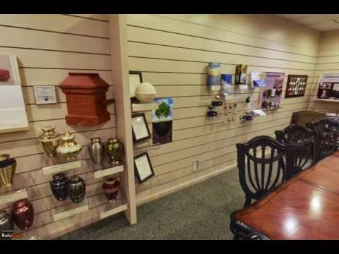Funeral Homes In Panama City FL | Affordable Funerals
