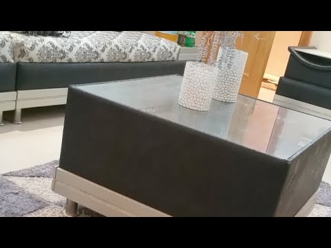 Design Interior Rumah Type 27  interview with a muslim jinn sufi meditation center youtube
