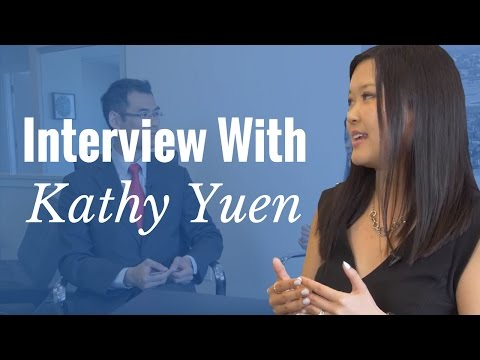 Interview with Phase One Design CEO | Kathy Yuen | Luxury Home Design