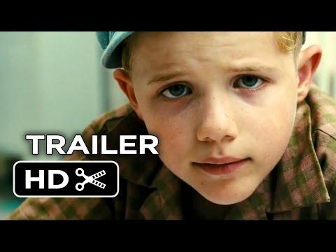 Little Boy Official Full online (2015) - Emily Watson, Tom Wilkinson Movie HD