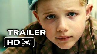 Little Boy  Trailer  2015  - Emily Watson, Tom Wilkinson Movie Hd