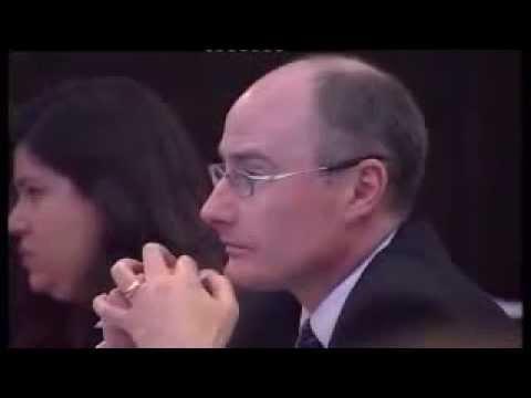 Shareholder Responsibility Presentation - Part 1