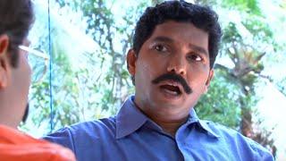 Marimayam | Ep 136 - Operation Kubera towards blade | Mazhavil Manorama