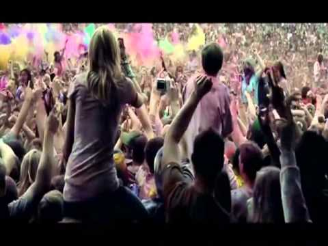 Sub Focus - Endorphins Ft. Alex Clare(Tommy Trash Remix) mp3