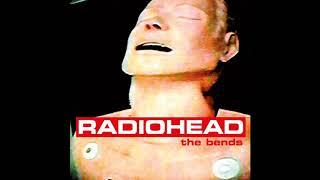 Radiohead - Black Star [HQ]