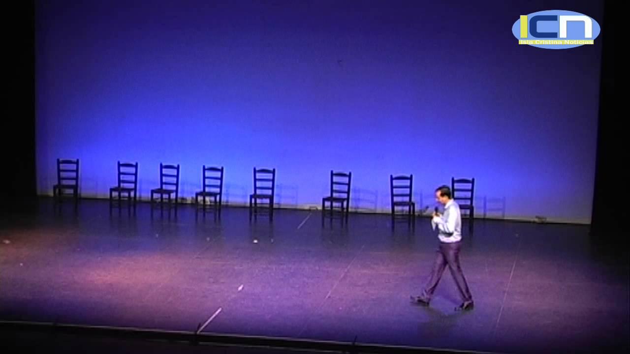Clausura escuelas de baile \