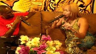 Baixar LADIE GLAMMOORE RETURNS TO THE LION TV SHOW!