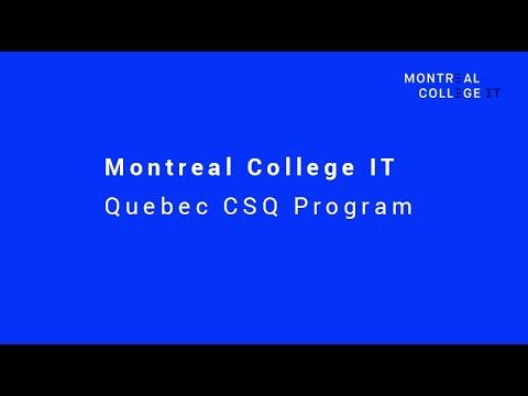 Canadian Immigration Quebec CSQ