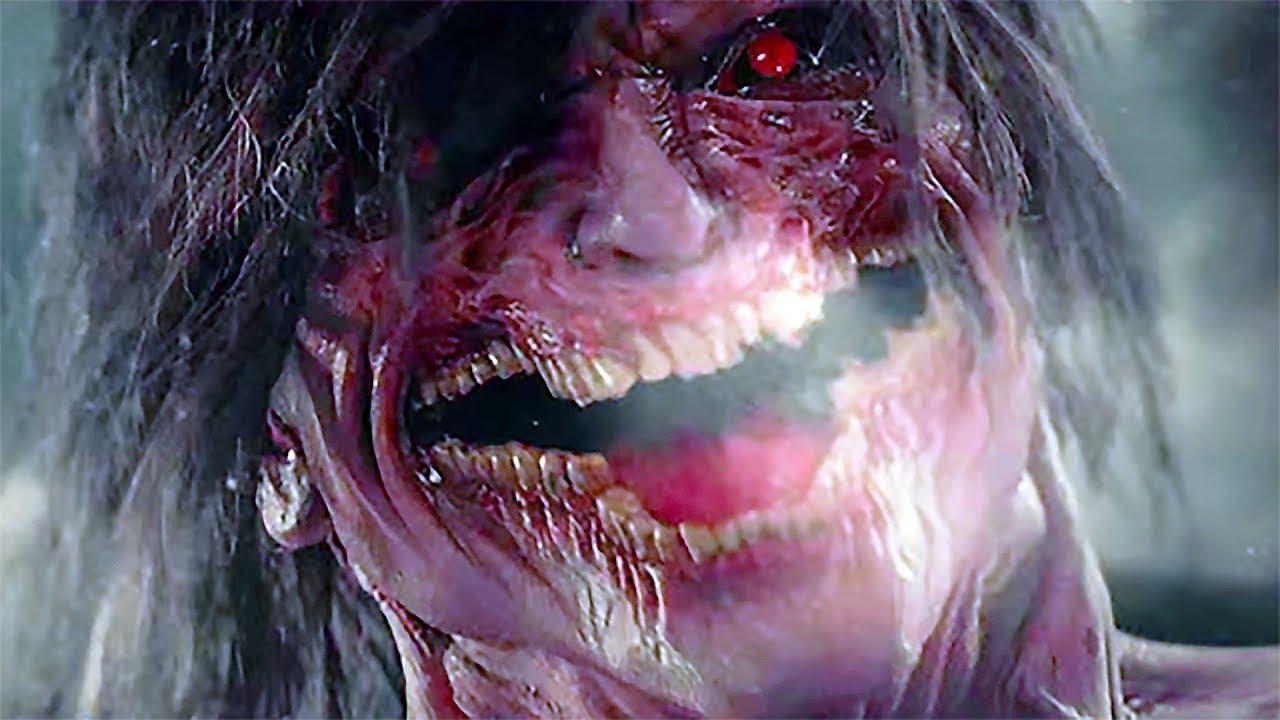 Attack On Titan Film Ger Sub Stream