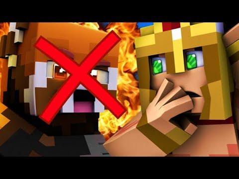MINECRAFT : LES NAUFRAGÉS ! MIX EST MORT.. | SAISON 4 | EPISODE 3 !
