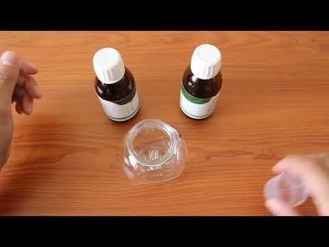 Часть 1. Лечение бесплодия, воспаления,  кист, миом и прочего чёрным тмином и кыстом аль хинди.