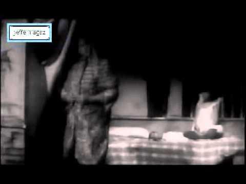 OST Ahmad Albab 1968 - Jangan Menangis Anakku - Saloma