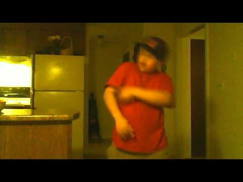 Prettyprgurl's Webcam Video May 12, 2011 06:00 PM