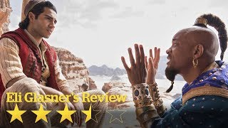 aladdin-review-canadian-actor-shows-leading-man-charisma-disney-remake