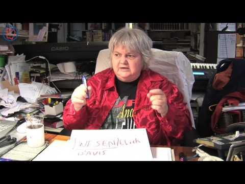 Englisch gehirn-gerecht: 2. Aufbau (Birkenbihl Sprachen) YouTube Hörbuch Trailer auf Deutsch