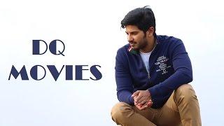 DULQUER SALMAN  MOVIES FULL LIST | COMPLETE LIST OF DQ MOVIES | ദുൽഖർ സൽമാൻ ചിത്രങ്ങൾ | ഒരു അവലോകനം