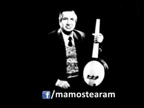 Aram Tigran   Bilbilo & Çawa Bu Halê Me