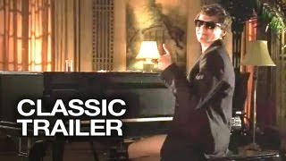 Charlie Bartlett Official Trailer #1 - Robert Downey Jr. Movie (2007) HD