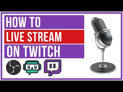 How To Unfollow A Twitch Channel Youtube