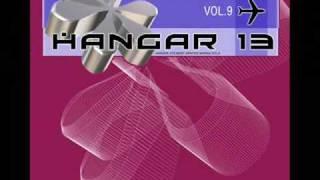MC JET HANGAR 13 GLASGOW BRAVEHEART TUNE