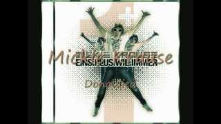 Mickie Krause - Donaulied