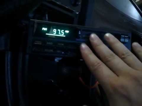 MACH 460 Audio Nightmare!!! | Ford Mustang Forums Mach Wiring Diagram Convertible on mach 460 system, mach amp wiring schematic, ford 460 diagram, 1989 mustang head unit wire diagram, mach 460 stereo, mach 460 amp schematic, 2003 mustang cobra vacuum diagram, mach 460 cd error, 2013 12 8 detroit fuel system diagram, mach 460 amplifier wiring,