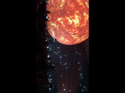 Drake - Fake Love (LIVE)