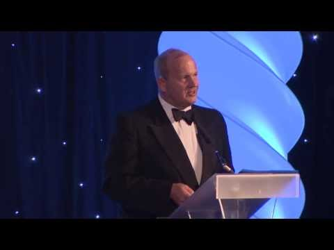 Showjumping  - British Breeders Award  2013