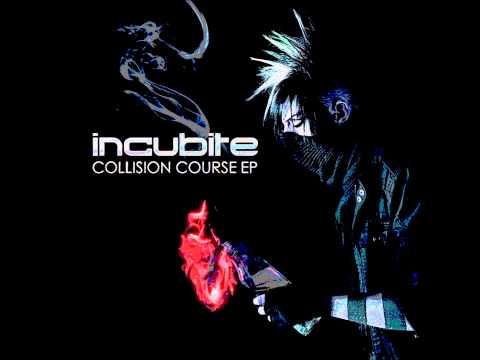 Incubite - Blessed & Broken