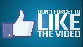 copy-of-genyoutube-net-dont-forget-to-like-comment-share-and-subscribe-to-my-channe