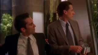 Century City   S01E01   Pilot