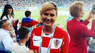 Видеоблог Тбилиси LIVE Хорватия - Россия. Политика закончилась. Смотрим футбол.