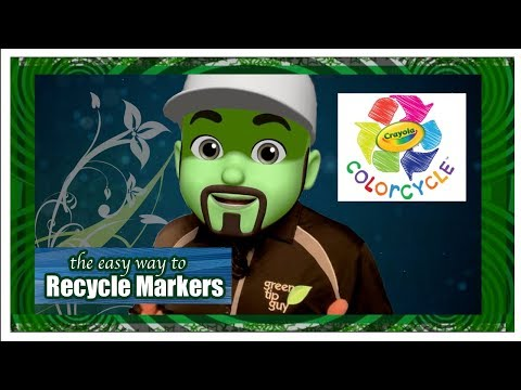 recycle-your-markers-the-easy-way
