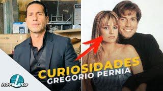 Los secretos que no conocias de Gregorio Pernia El Titi