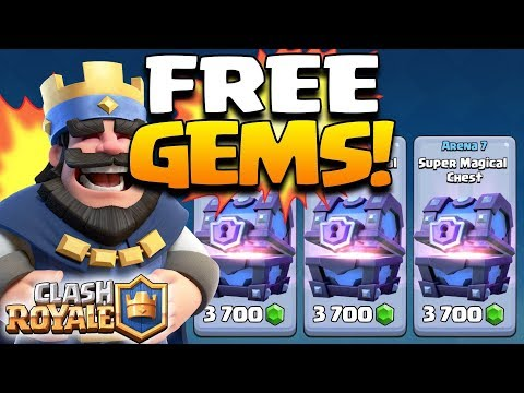 how to get gems on ourworld for free fast