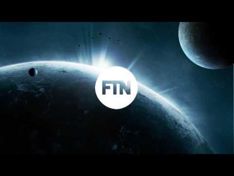 Aspect - Shes Mine [Future Tunes Premiere]