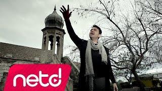 Mustafa Arı - Baktım Kainatın Er Hafızına