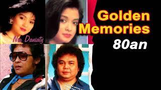 [58.09 MB] Golden Memories 80an