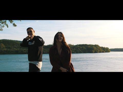 VLADIS - Používam Hlavu Feat. Celeste Buckingham /Official Video/
