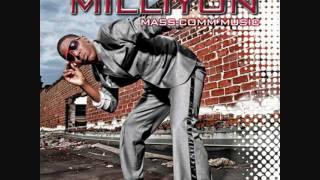 Milliyon feat. Mouthpi3ce- Hey You
