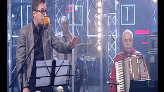 Валерий Сюткин высказался о Юрии Лозе в программе
