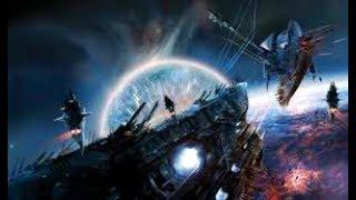 Eve Online X-files Kill Dread  mpvp 17 june 2018 | Kleva Game*S |