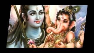 Ganesh vandana (REMIX)