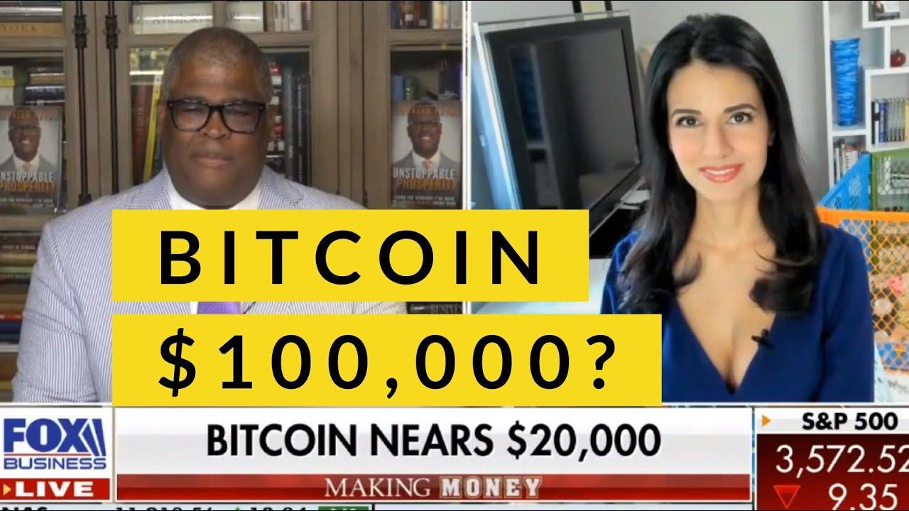huisartsen laten zich betalen met bitcoins news